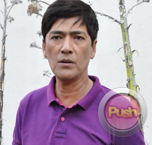 Vic Sotto says hes okay with ex-girlfriend Pia Guanio finding someone new