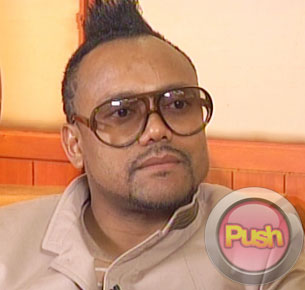 Apl.de.ap says he prefers a Filipina wife in the future