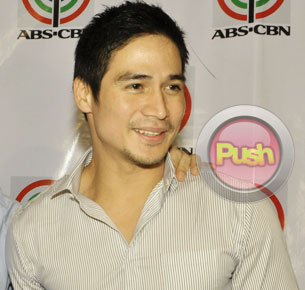 Piolo Pascual talks about his recent trip to Vietnam with his whole family