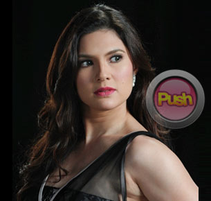 Vina Morales says having a love life is not a top priority