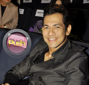Gary Valenciano says he will continue reaching out to his fans online