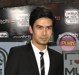 Christian Bautista believes that acting will boost his career further