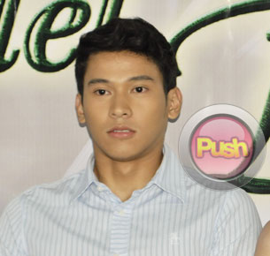 Enchong Dee defends Erich Gonzales against rumors that she is turning into a diva