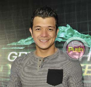 Jericho Rosales hopes to make it in Hollywood via his film 'Subject I Love You'