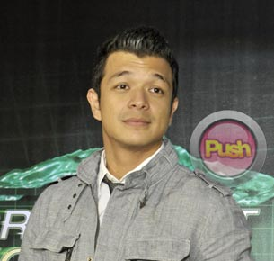 Jericho Rosales is scheduled to meet a Hollywood agent during his Los Angeles trip