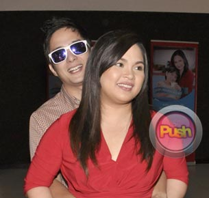 Judy Ann Santos shares the key ingredients to her successful marriage