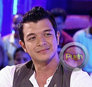 Jericho Rosales wows Hollywood and gets a special acting award