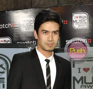 Christian Bautista aims to widen his career in Southeast Asia