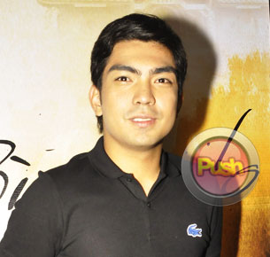 Jolo Revilla on alleged relationship with Jodi Sta. Maria: 'Ilang beses ko uulitin magkaibigan kami'