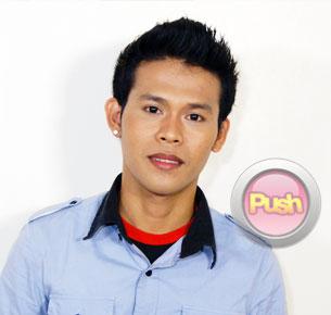 Marcelito Pomoy wins as Pilipinas Got Talent Season 2 Grand Champion