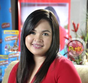 Judy Ann Santos denies she has plans of switching networks