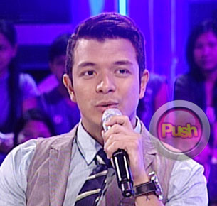 Jericho Rosales admits he had to handle human waste in his new show 'I Dare You'