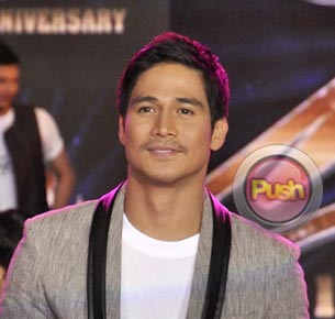 Piolo Pascual believes that doubts about his relationship with KC Concepcion are fading