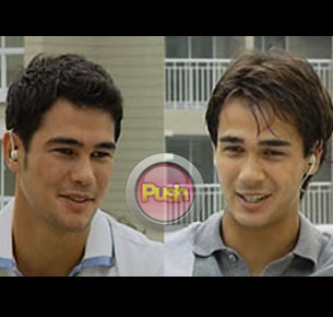 Phil and James Younghusband on the Azkals' alleged sex scandal: 'Don't believe everything you read'