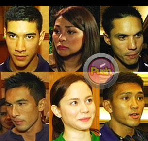 Azkals say they are unaffected by 'gang-rape' controversy