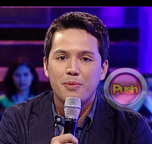 Paul Soriano asks Toni Gonzaga when she will marry him on live TV