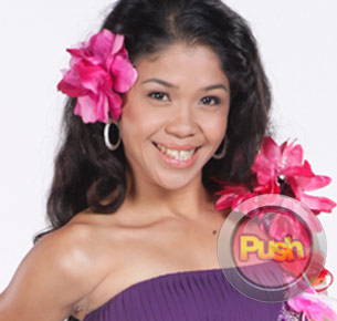 Melai Cantiveros is surprised by the high ratings of Wansapanataym: Inday Bote