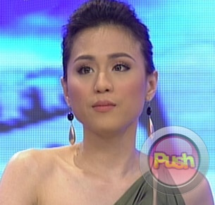 Toni Gonzaga says she is open to reconciling with Mariel Rodriguez in due time