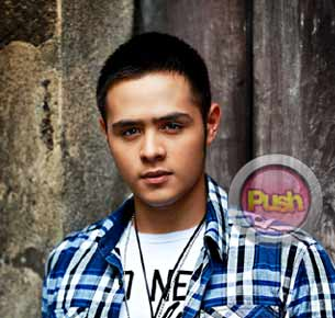 Martin del Rosario does not want to be a Coco Martin copycat