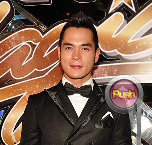 Jake Cuenca takes on his first gay role for 'Maalaala Mo Kaya'