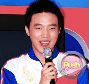 Ryan Bang gets his big break with a new show on Studio 23