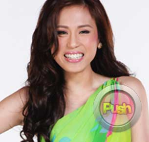 Toni Gonzaga wants to move on from issue with Mariel Rodriguez