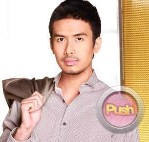 Christian Bautista is in awe of Sharon Cunetas gift of gab
