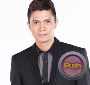 Vhong Navarro says MTRCB is not singling out Showtime