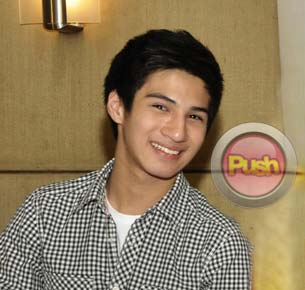 Albie Casiño on controversy with Andi Eigenmann: 'I think it's unfair, but nothing is fair'