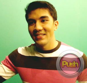 Luis Manzano denies dating new co-host Alodia Gosiengfiao