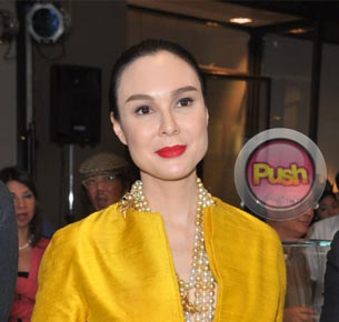 Gretchen Barretto on Angelica Panganiban: 'Wala kaming choice, we have to be friends'