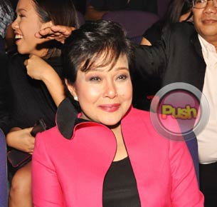 Nora Aunor plans to have surgery to fix vocal chords