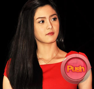 Kim Chiu says she is willing to work with Bea Alonzo