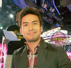 Christian Bautista wants to keep his love life private