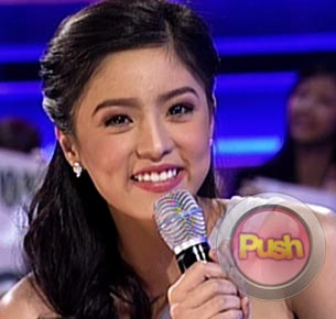 Kim Chiu defends the Kimeralds from negative issues
