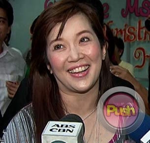 Kris Aquino admits shes running for governor of Tarlac in 2016