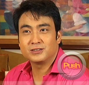 Bong Revilla is all praises for his Si Agimat at Si Enteng Kabisote co-star Vic Sotto