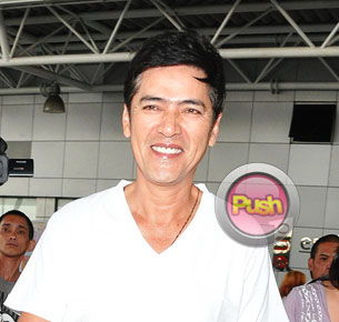 Vic Sotto reveals big Christmas gift received aside from film's success