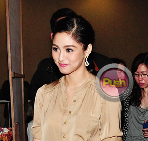 Kim Chiu admits she gets 'kilig' by what Xian Lim does for her