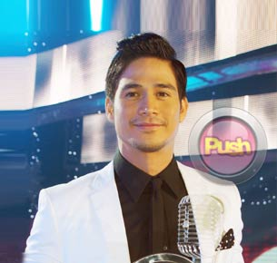 "Piolo Pascual on turning 35: ""I feel as young as ever!"""