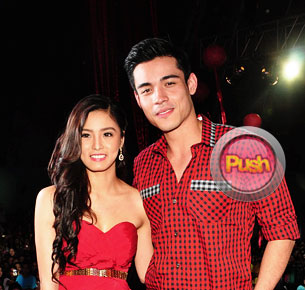 Kim Chiu on possible romance with Xian Lim: 'Dahan-dahan lang muna para sigurado'