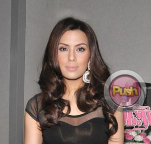Nikki Gil explains her side of Melissa Ricks's recent breakdown on ASAP