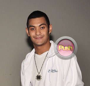 Gab Valenciano on breakup with Isabel Oli: 'I just couldn't see her with me'