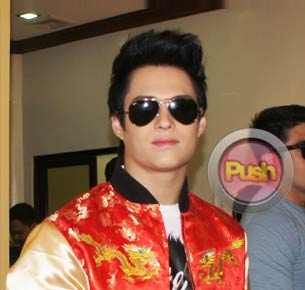 Enrique Gil reveals what makes his team-up with Kathryn Bernardo 'special'