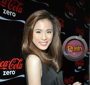 Toni Gonzaga considers Vice Ganda as one of her trusted friends