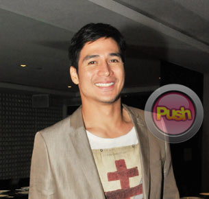 Piolo Pascual on dealing with controversies: 'Hindi naman ako palaaway na tao'