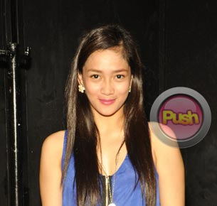 PBB Unlimited's Pamu Pamorada reveals the real score between her and Kevin Fowler
