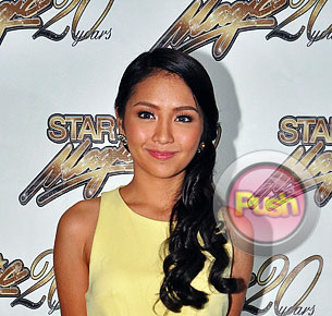 Kathryn Bernardo shares she was star struck and nervous working with Gretchen Barretto