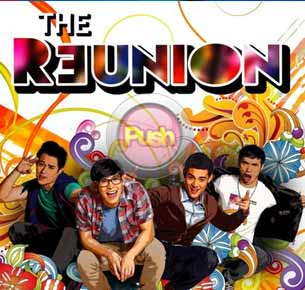 Star Cinema's The Reunion movie pays tribute to the iconic rock band Eraserheads