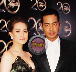 Bea Alonzo says she wants to get married in five years